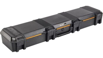 Vault by Pelican - V770 Single Rifle Case