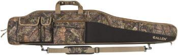 Allen Rifle Case