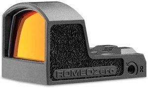 Sig Sauer SOR013000 Romeo Zero Reflex Sight