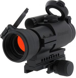 Aimpoint PRO Red Dot Reflex Sight