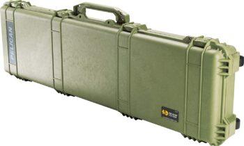 Pelican Protector 1750 Rifle Case