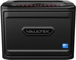 VAULTEK MX Series Safe High Capacity