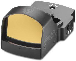 Burris Optics FastFire II Red Dot Sight