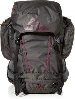 Kelty Coyote 60-105 Liter Backpack