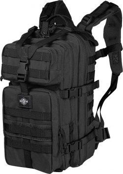 Maxpedition Falcon-II Backpack