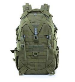 Black Hawk Survival 40L Tactical Military