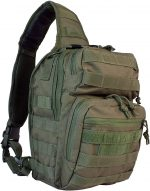 Red Rock Outdoor Gear - Rover Sling Pack
