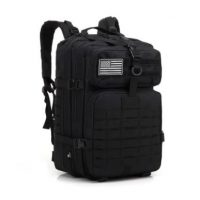 Choice Survival Tactical 50L Large Capacity Military Backpacks