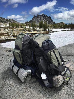Best Backpacking Backpacks Under $150