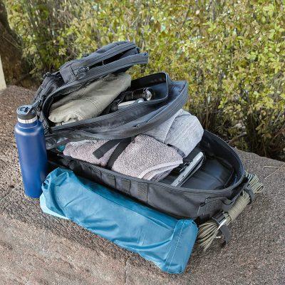 Best Tactical Backpack Under $100