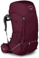 Osprey Renn 65 Women's Backpacking Backpack
