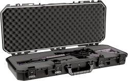 Plano All Weather Rifle/Shotgun Cases/Premium Watertight Tactical Gun Case