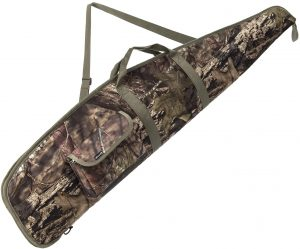 G GATRIAL Soft Rifle Case- Best Hunting Rifle Cases