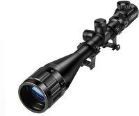 CVLIFE 6-24X50 Hunting Riflescope