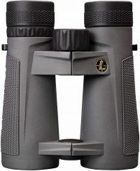 Leupold BX-5 Santiam HD 10x42mm Binoculars- Leupold 10x42 Binoculars