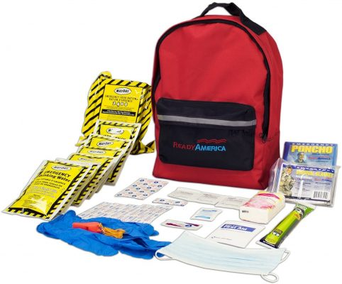 Best Survival Kit Items