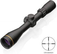 Leupold VX-Freedom 3-9x40mm Scope