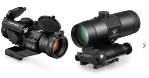 What Should I look For in a Red Dot Sight